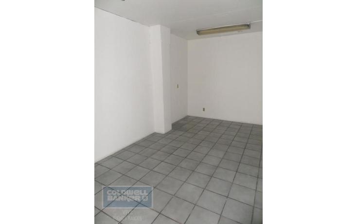 Foto de oficina en renta en  1, la mora, ecatepec de morelos, méxico, 1746495 No. 04