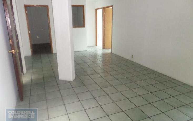 Foto de oficina en renta en  1, la mora, ecatepec de morelos, méxico, 1746495 No. 06