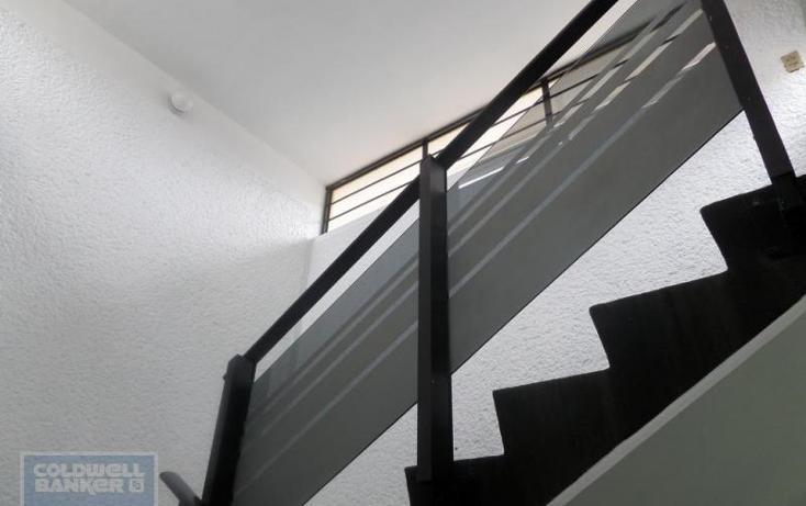 Foto de oficina en renta en  1, la mora, ecatepec de morelos, méxico, 1746495 No. 07