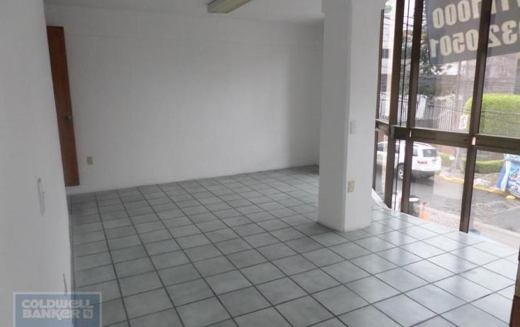 Foto de oficina en renta en  1, la mora, ecatepec de morelos, méxico, 1746495 No. 09