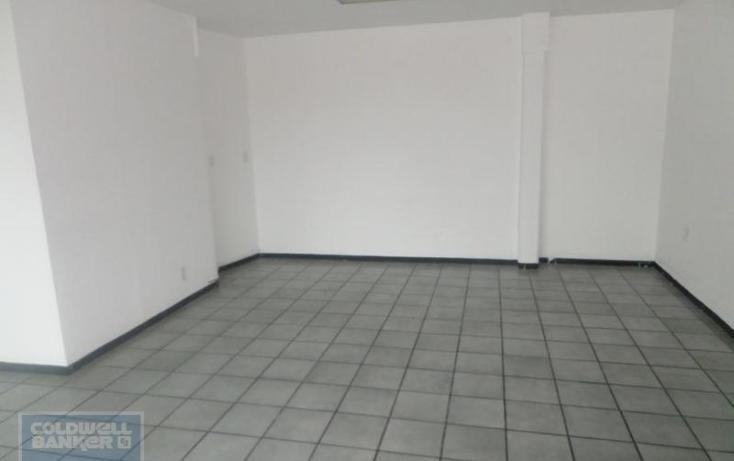 Foto de oficina en renta en  1, la mora, ecatepec de morelos, méxico, 1746495 No. 11
