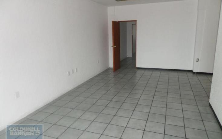 Foto de oficina en renta en  1, la mora, ecatepec de morelos, méxico, 1746495 No. 12
