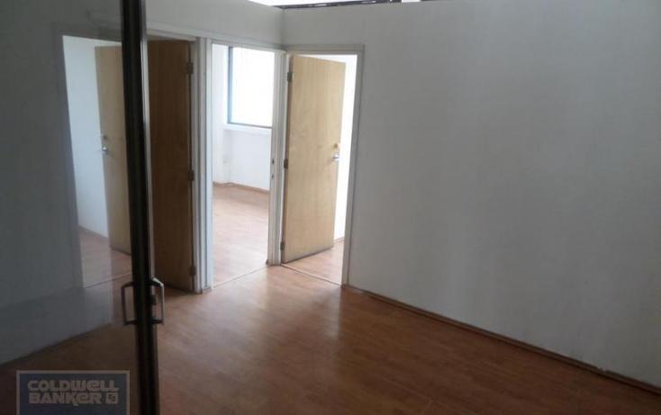 Foto de oficina en renta en  1, la mora, ecatepec de morelos, méxico, 1746495 No. 14