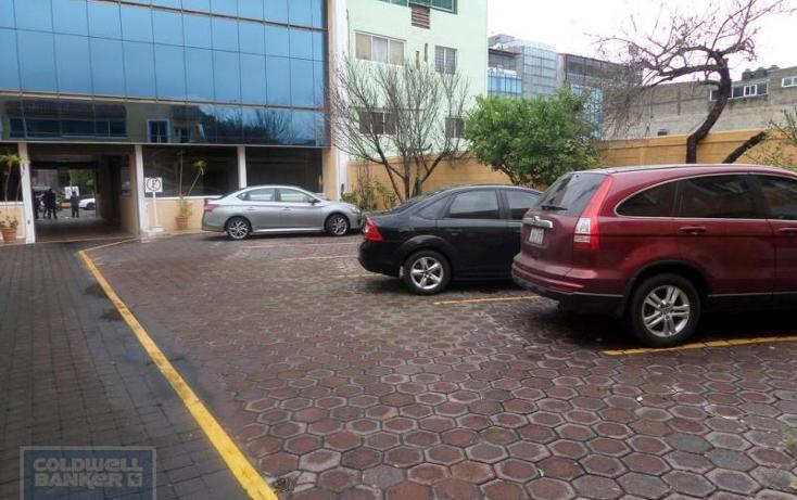 Foto de oficina en renta en  1, la mora, ecatepec de morelos, méxico, 1746501 No. 02