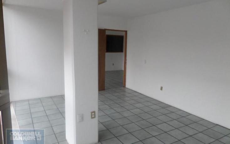 Foto de oficina en renta en  1, la mora, ecatepec de morelos, méxico, 1746501 No. 10