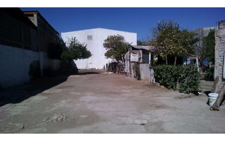 Foto de casa en venta en adolfo lopez mateos 1023 norte , jiquilpan, ahome, sinaloa, 1710150 No. 02