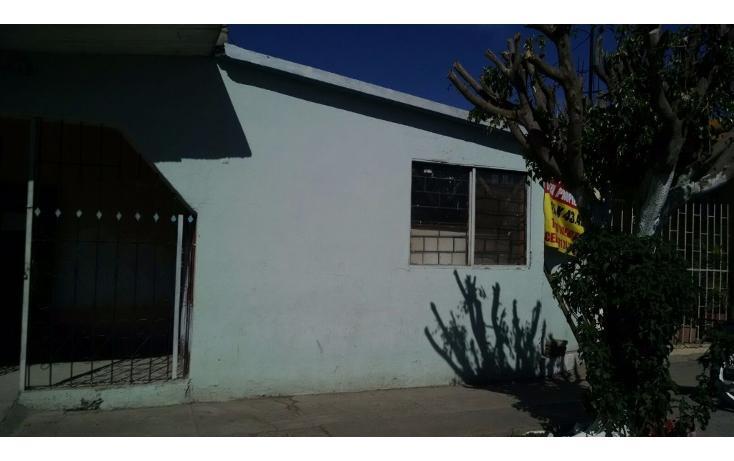 Foto de casa en venta en adolfo lopez mateos 1023 norte , jiquilpan, ahome, sinaloa, 1710150 No. 08