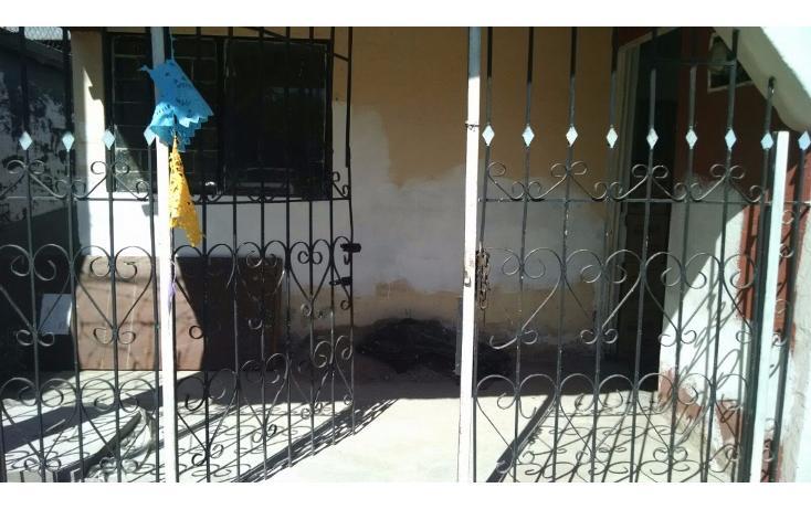 Foto de casa en venta en adolfo lopez mateos 1023 norte , jiquilpan, ahome, sinaloa, 1710150 No. 09