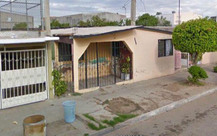 Foto de casa en venta en adolfo lopez mateos 1023 nte, jiquilpan, ahome, sinaloa, 1710150 no 01