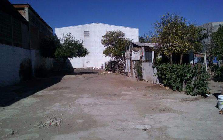 Foto de casa en venta en adolfo lopez mateos 1023 nte, jiquilpan, ahome, sinaloa, 1710150 no 02