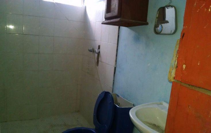 Foto de casa en venta en adolfo lopez mateos 1023 nte, jiquilpan, ahome, sinaloa, 1710150 no 04