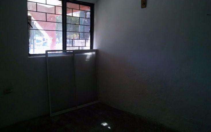 Foto de casa en venta en adolfo lopez mateos 1023 nte, jiquilpan, ahome, sinaloa, 1710150 no 05