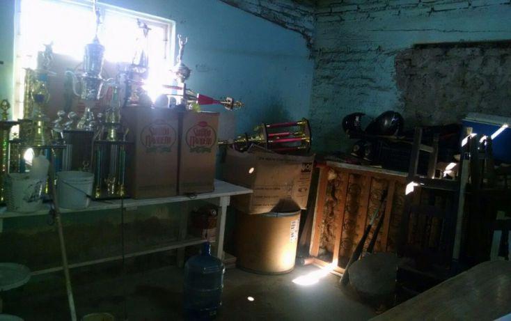 Foto de casa en venta en adolfo lopez mateos 1023 nte, jiquilpan, ahome, sinaloa, 1710150 no 06