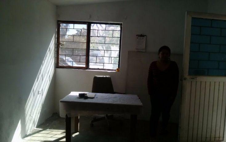 Foto de casa en venta en adolfo lopez mateos 1023 nte, jiquilpan, ahome, sinaloa, 1710150 no 07