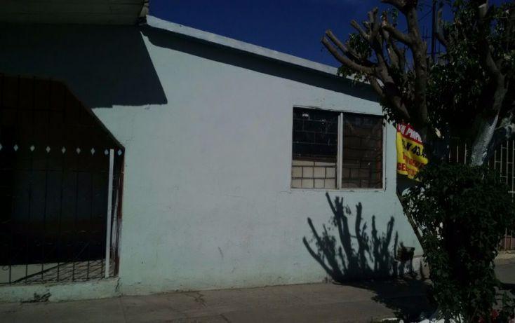 Foto de casa en venta en adolfo lopez mateos 1023 nte, jiquilpan, ahome, sinaloa, 1710150 no 08