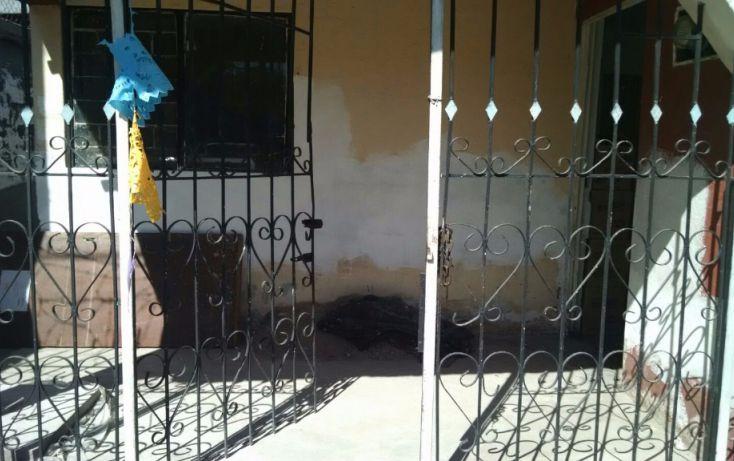 Foto de casa en venta en adolfo lopez mateos 1023 nte, jiquilpan, ahome, sinaloa, 1710150 no 09