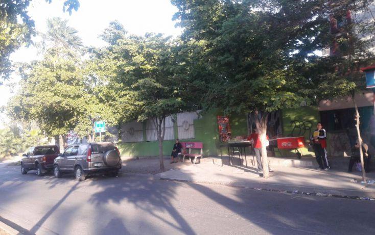 Foto de terreno habitacional en renta en adolfo lópez mateos 1112 nte, juan cota, ahome, sinaloa, 1717086 no 02