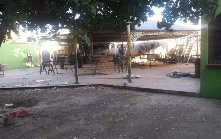 Foto de terreno habitacional en renta en adolfo lópez mateos 1112 nte, juan cota, ahome, sinaloa, 1717086 no 03
