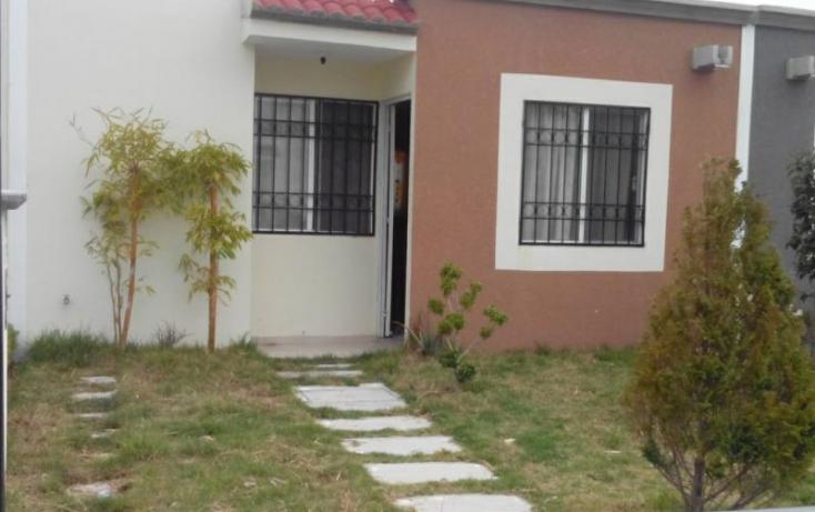 Foto de casa en venta en adolfo lopez mateos 2, nacozari, tizayuca, hidalgo, 852853 no 01