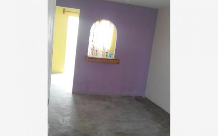 Foto de casa en venta en adolfo lopez mateos 2, nacozari, tizayuca, hidalgo, 852853 no 03