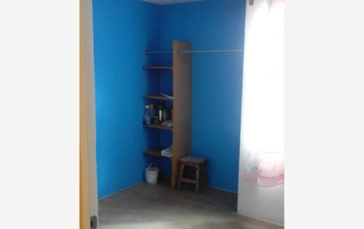 Foto de casa en venta en adolfo lopez mateos 2, nacozari, tizayuca, hidalgo, 852853 no 04