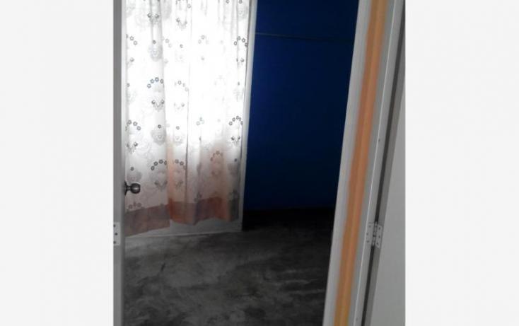 Foto de casa en venta en adolfo lopez mateos 2, nacozari, tizayuca, hidalgo, 852853 no 06