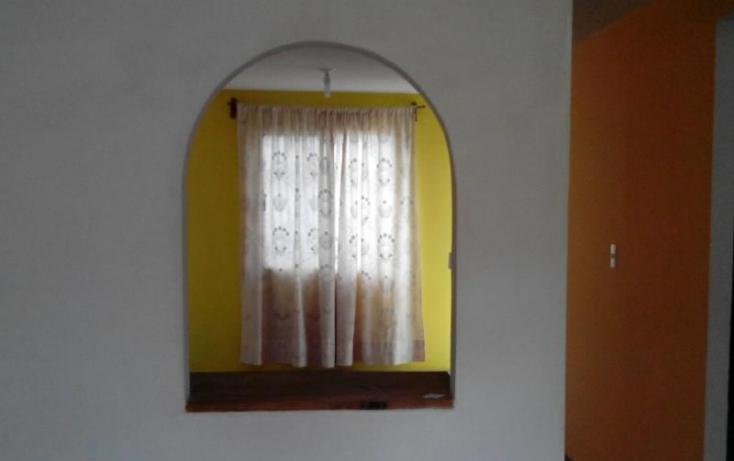 Foto de casa en venta en adolfo lopez mateos 2, nacozari, tizayuca, hidalgo, 852853 no 07