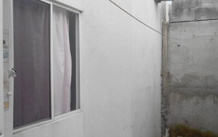Foto de casa en venta en adolfo lopez mateos 2, nacozari, tizayuca, hidalgo, 852853 no 08