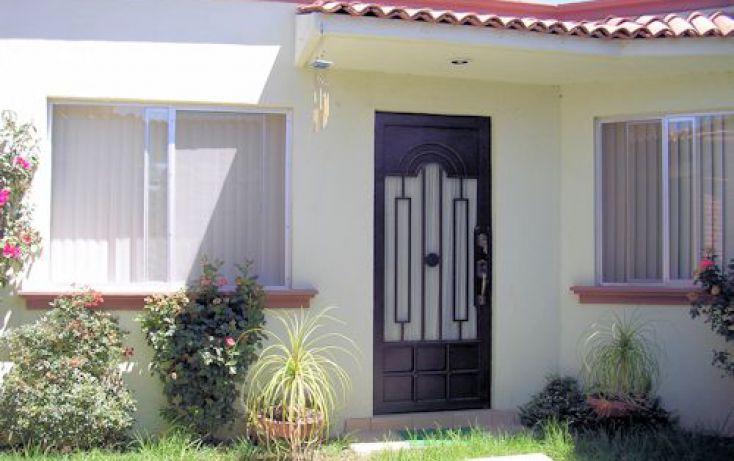 Foto de casa en venta en, adolfo lópez mateos 2a sección, tequisquiapan, querétaro, 1249153 no 02