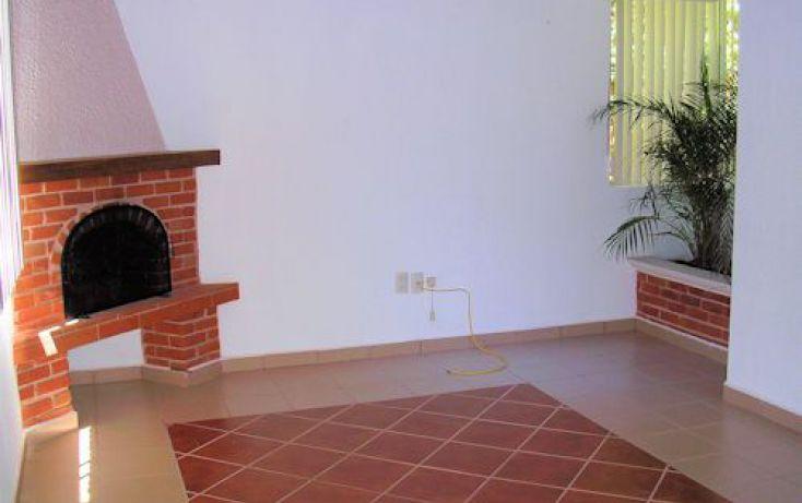 Foto de casa en venta en, adolfo lópez mateos 2a sección, tequisquiapan, querétaro, 1249153 no 03