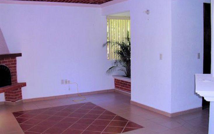 Foto de casa en venta en, adolfo lópez mateos 2a sección, tequisquiapan, querétaro, 1249153 no 06