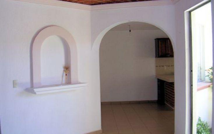Foto de casa en venta en, adolfo lópez mateos 2a sección, tequisquiapan, querétaro, 1249153 no 07