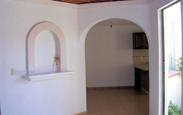 Foto de casa en venta en  , adolfo lópez mateos 2a sección, tequisquiapan, querétaro, 1249153 No. 07