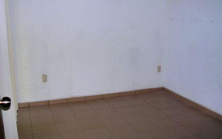 Foto de casa en venta en, adolfo lópez mateos 2a sección, tequisquiapan, querétaro, 1249153 no 08