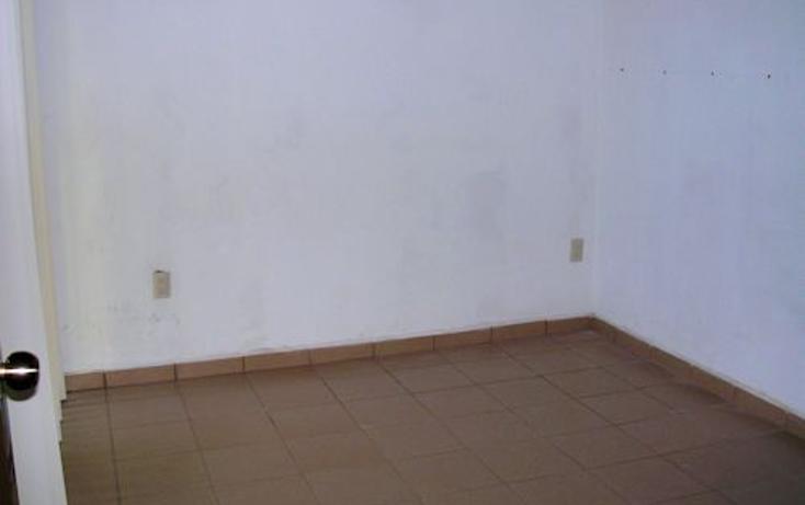 Foto de casa en venta en  , adolfo lópez mateos 2a sección, tequisquiapan, querétaro, 1249153 No. 08