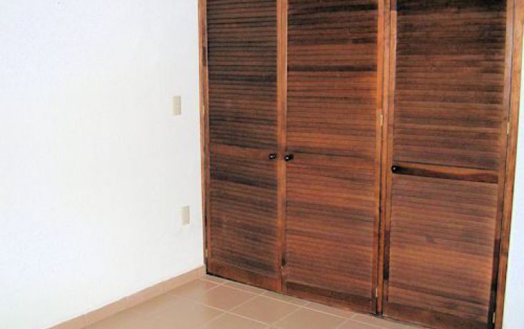 Foto de casa en venta en, adolfo lópez mateos 2a sección, tequisquiapan, querétaro, 1249153 no 09