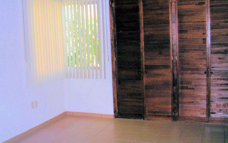 Foto de casa en venta en, adolfo lópez mateos 2a sección, tequisquiapan, querétaro, 1249153 no 10
