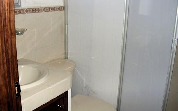 Foto de casa en venta en  , adolfo lópez mateos 2a sección, tequisquiapan, querétaro, 1249153 No. 11