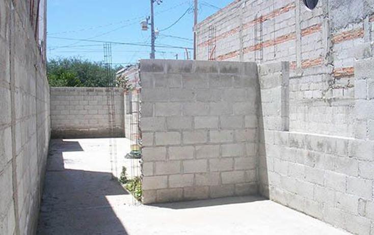 Foto de terreno habitacional en venta en  , adolfo lópez mateos 2a sección, tequisquiapan, querétaro, 2030092 No. 03
