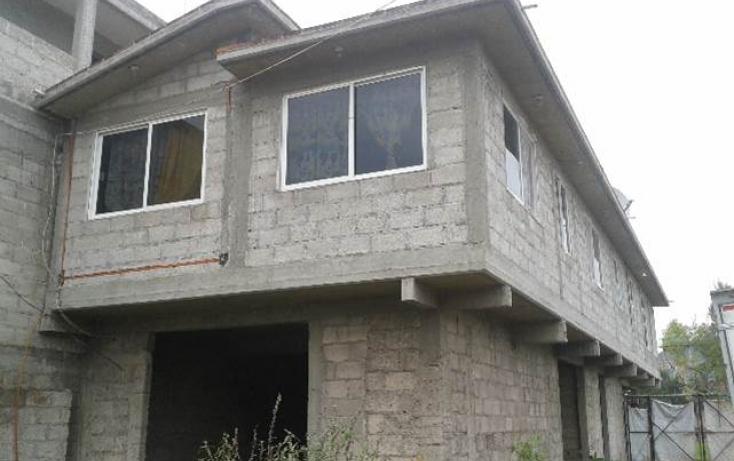 Foto de terreno comercial en venta en adolfo lopez mateos 33, tres de mayo, apaxco, estado de méxico, 297970 no 02