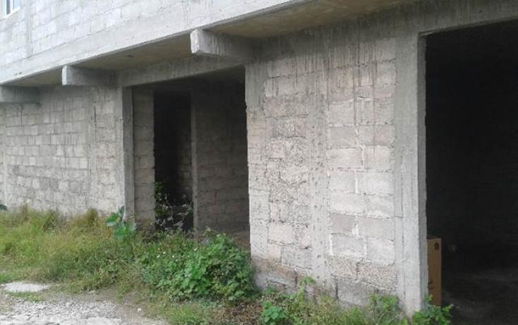 Foto de terreno comercial en venta en adolfo lopez mateos 33, tres de mayo, apaxco, estado de méxico, 297970 no 04