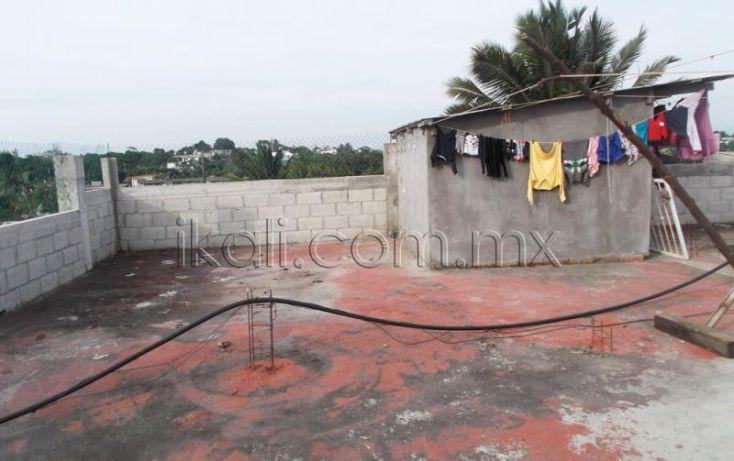 Foto de casa en venta en adolfo lopez mateos 38, adolfo ruiz cortines, tuxpan, veracruz, 1589426 no 06