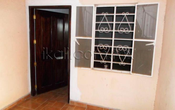 Foto de casa en venta en adolfo lopez mateos 38, adolfo ruiz cortines, tuxpan, veracruz, 1589426 no 07