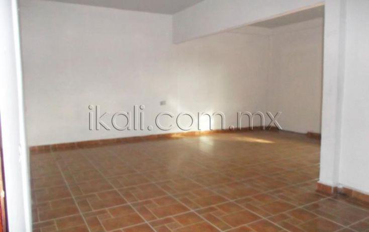 Foto de casa en venta en adolfo lopez mateos 38, adolfo ruiz cortines, tuxpan, veracruz, 1589426 no 10