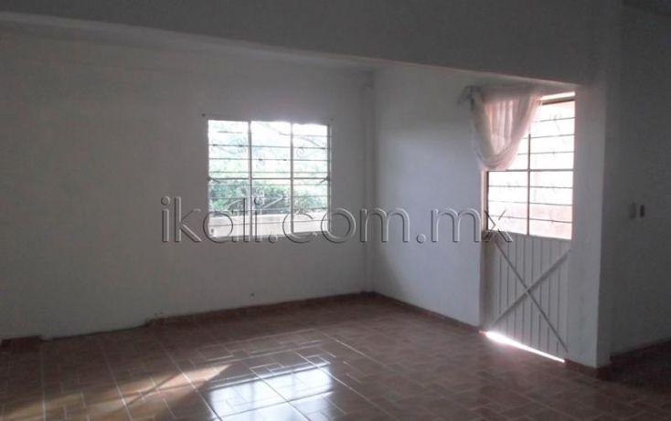 Foto de casa en venta en adolfo lopez mateos 38, adolfo ruiz cortines, tuxpan, veracruz, 1589426 no 11