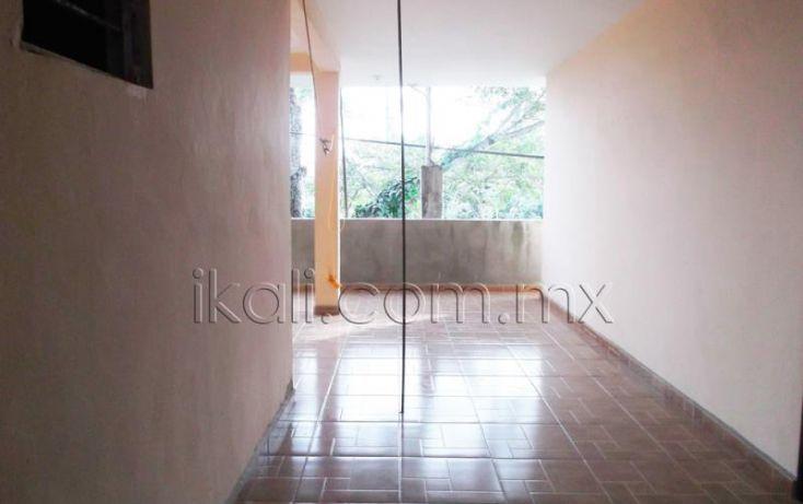 Foto de casa en venta en adolfo lopez mateos 38, adolfo ruiz cortines, tuxpan, veracruz, 1589426 no 15