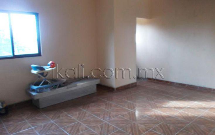 Foto de casa en venta en adolfo lopez mateos 38, adolfo ruiz cortines, tuxpan, veracruz, 1589426 no 17