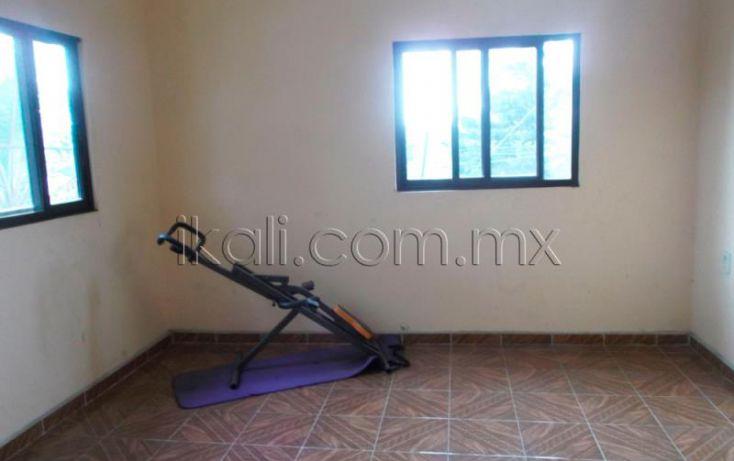 Foto de casa en venta en adolfo lopez mateos 38, adolfo ruiz cortines, tuxpan, veracruz, 1589426 no 18