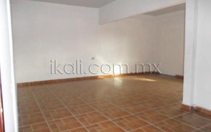 Foto de casa en venta en adolfo lopez mateos 38, salinas de gortari, tuxpan, veracruz de ignacio de la llave, 1589426 No. 10