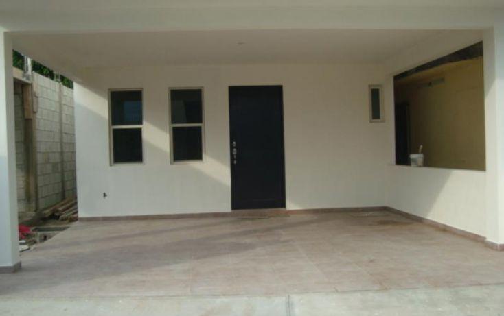 Foto de casa en venta en adolfo lopez mateos 503, carmen romano de lopez portillo, tampico, tamaulipas, 1358409 no 02